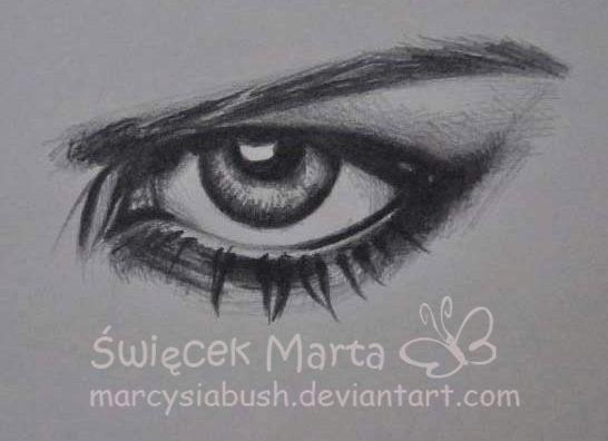 Oko4 by Marcysiabush