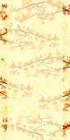 Custom box Background: Theme: Fall 2016