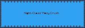 Mozy Crush