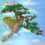 [PROMPT] Favored Flora 2020