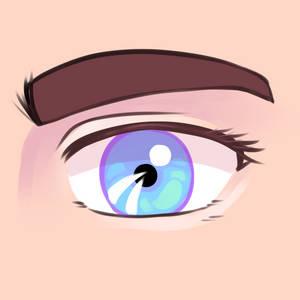 EyeBadge