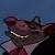Ratigan Smile