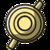 Dynamo Badge