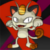 Meowth R