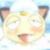 Meowth SnowDaze