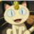 Meowth Two