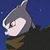Mewtwo Cloak