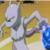 Mewtwo ShadowBall