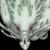 Drak22_Pixie