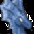 Drak32_Alieal