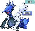 IceBrone by EnderCreeper-18