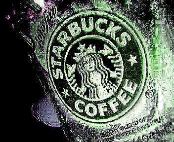 Starbucks Coffe - ~ Coffee/Cup Avatarlar� ~