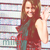 miley,ICON by RateD09