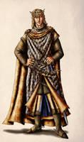 Crusader Kings: Philip II