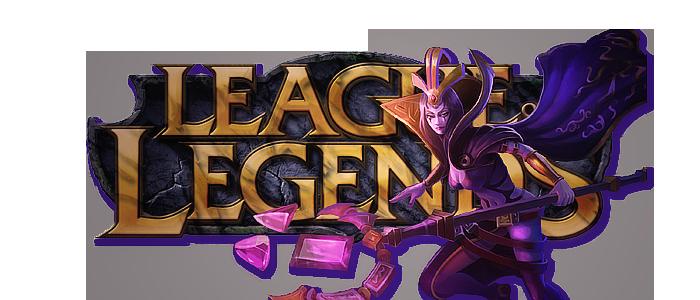 League of Legends - Illusionary  League_of_le_blanc__by_quatroevinte-d5tpt77