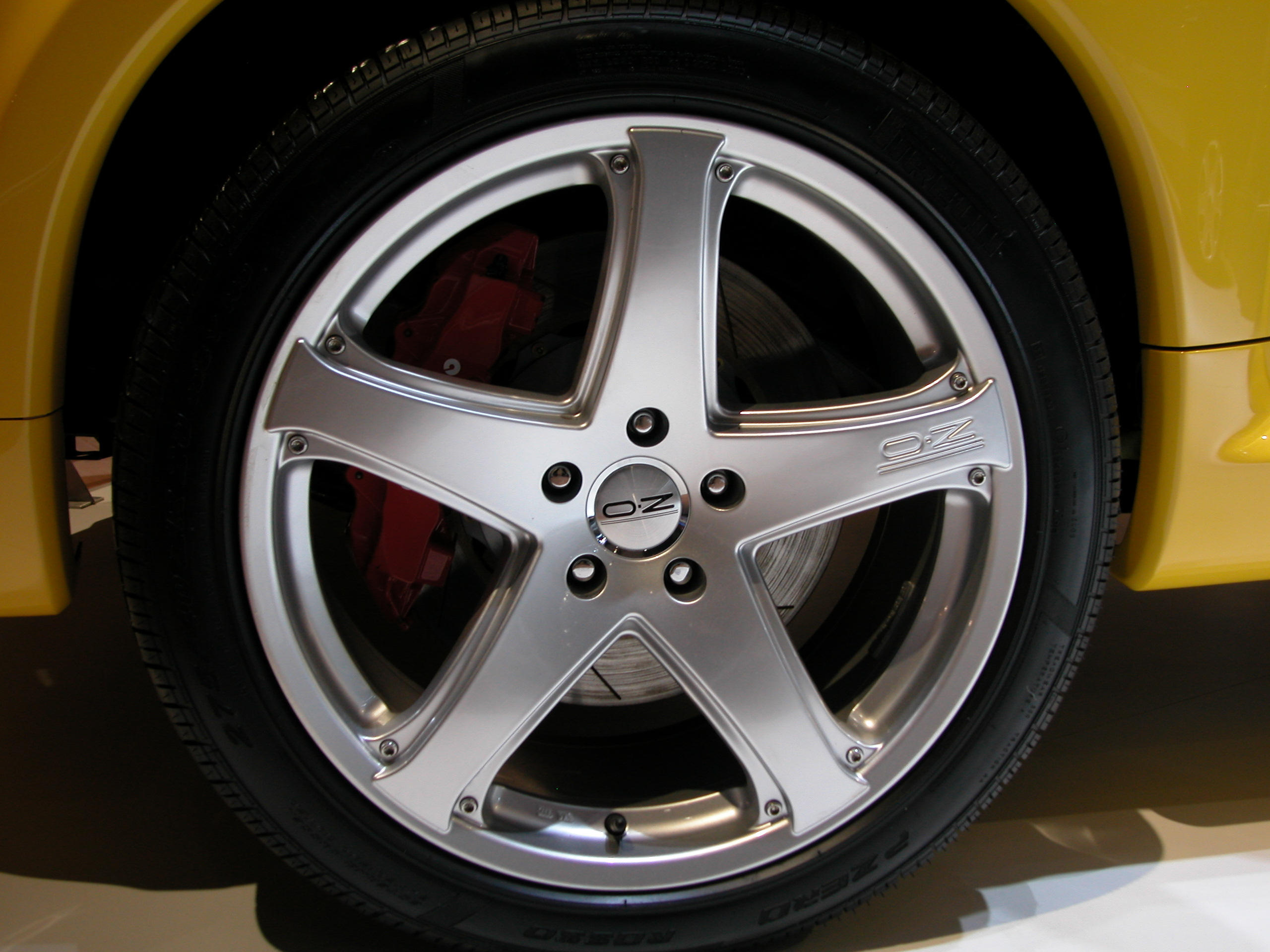 volvo forum wheels rims size winter image focus mb name for st tires views setup