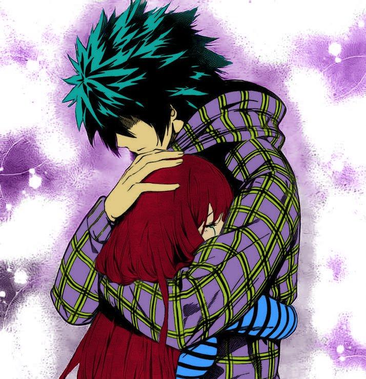 Replay-Doo's work Manga_Couple_2_by_AnimESuckeR