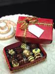 Valentine Chococolates