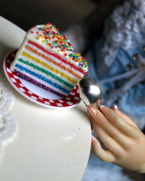 Ako ste gladni ili zedni svratite - Page 3 Piece_of_cake_by_chocolatedecadence-d344xcu