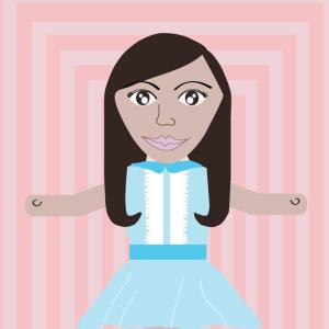 tikidalmunth's Profile Picture