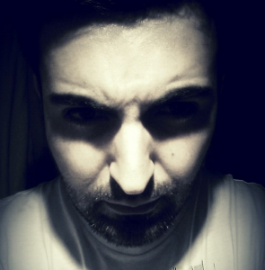 mgenccinar's Profile Picture