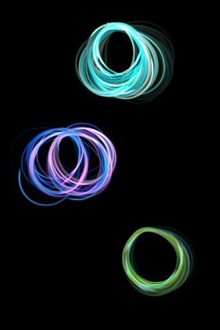 Spawn__Infinite__Rings_by_jokasti.png