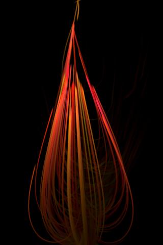 Spawn__Rain__Flame_by_jokasti.png