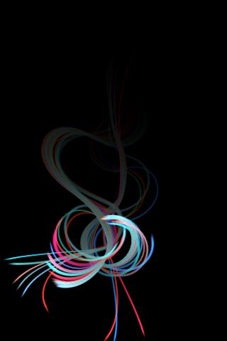 Spawn__Smoke_by_jokasti.png
