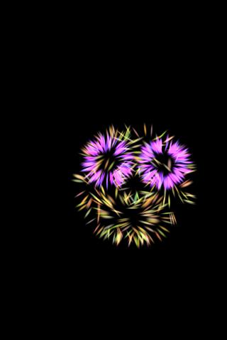 Spawn__Smiley_by_jokasti.png