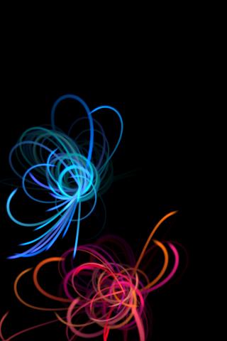 Spawn__Elemental_v3_by_jokasti.png