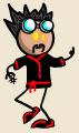 Ninja_guy_by_jokasti.jpg