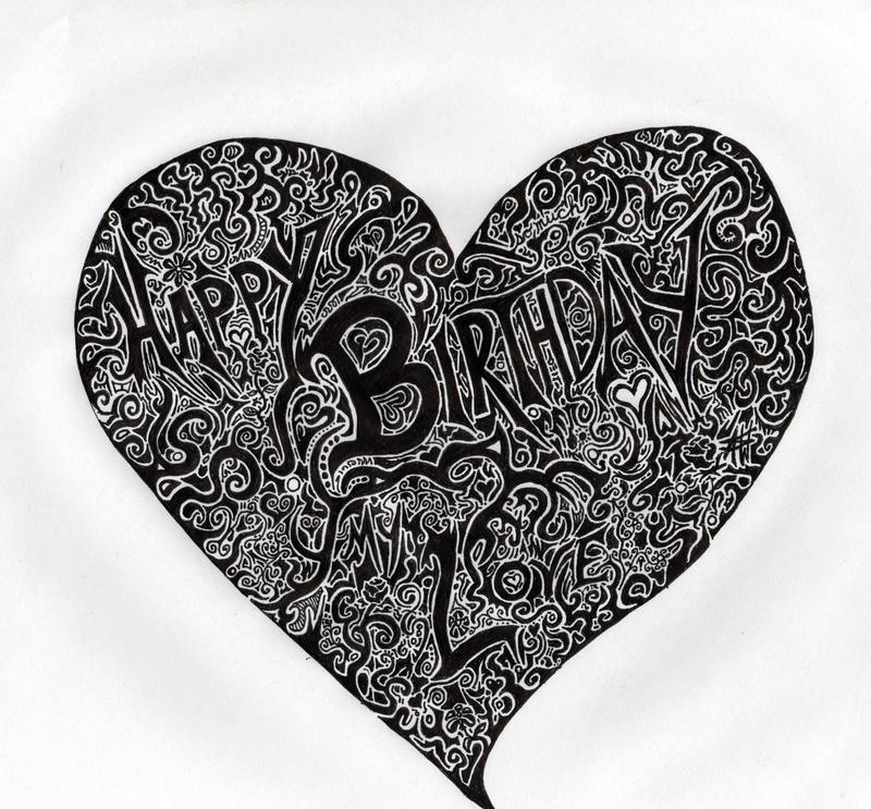 happy birthday my love poems. Happy-Birthday-My-Love