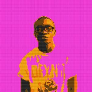 KidShaDesignz's Profile Picture