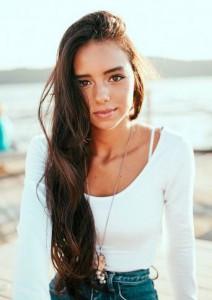 celestinewebb's Profile Picture