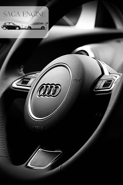 Interieur audi a3 8v by saga engine on deviantart for Audi a3 interieur