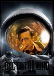 doctor se poster gazzatrek deviantart