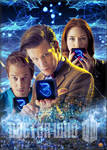 Doctor Who s07e04 poster