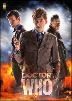 Doctor Who s07e15 poster03