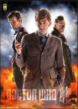 Doctor Who s07e15 poster03a