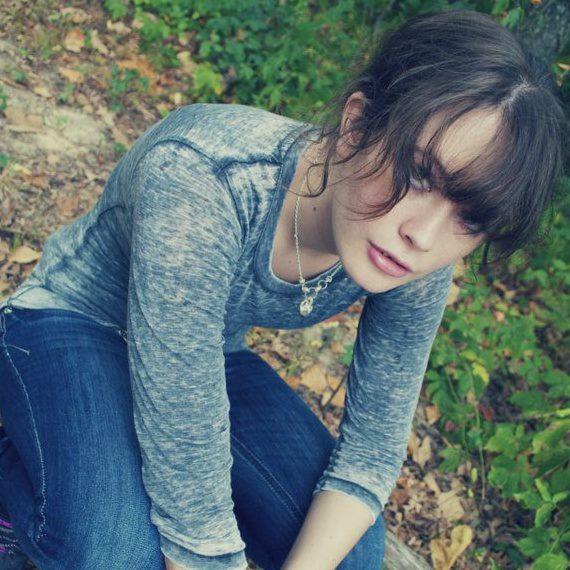 EnchantingOrchid's Profile Picture