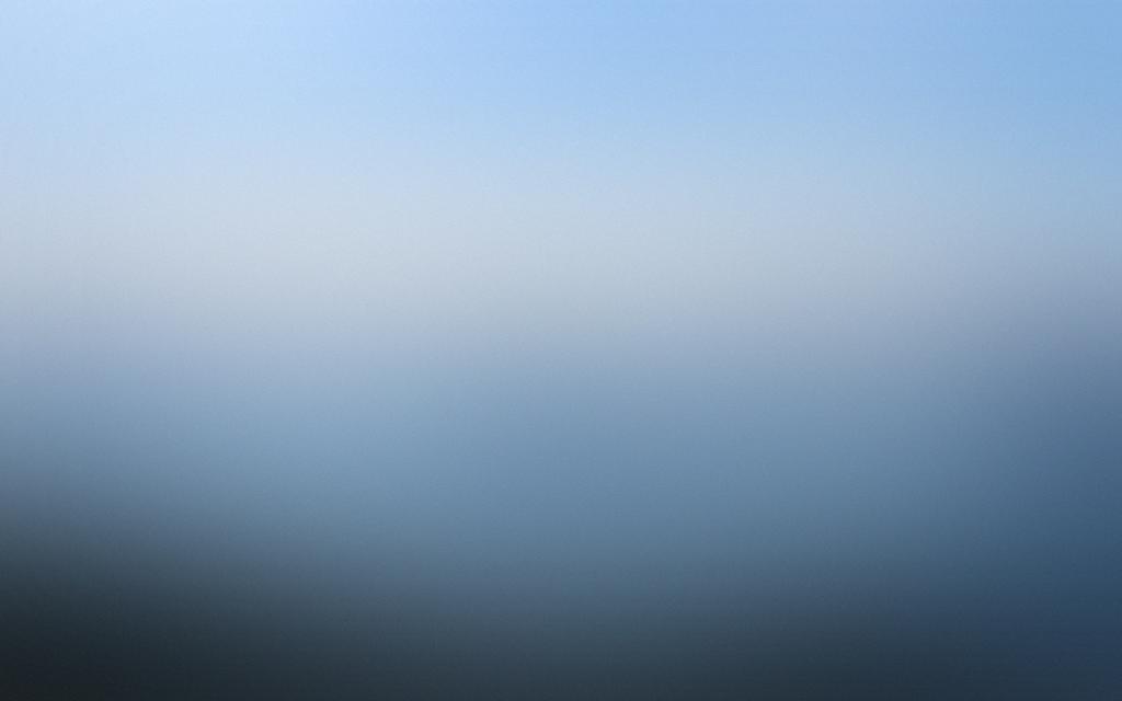 Blue Blur by Axiol