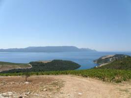 Greece by Denistitov