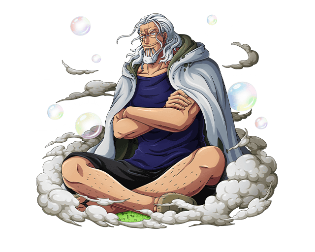 silvers rayleigh the dark king by bodskih on deviantart