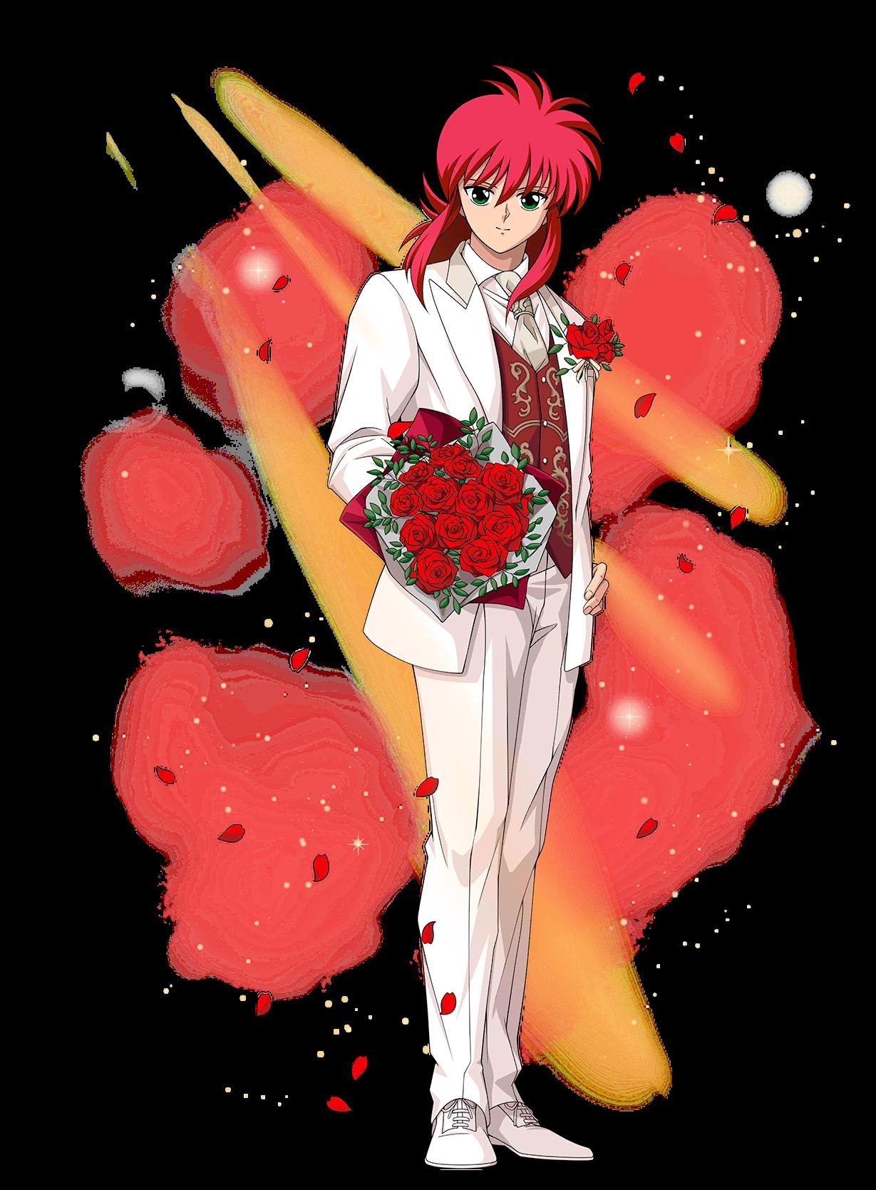 Shuichi Minamino