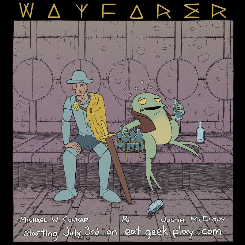 Wayfarer-promo2 by imaginarypeople26