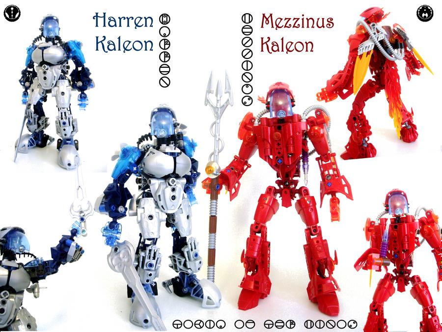 Various - Minos Golden Superhits