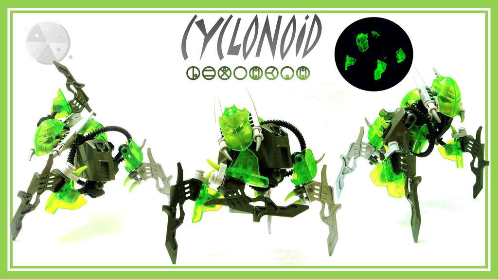 Cyclonoid by Lol-Pretzel