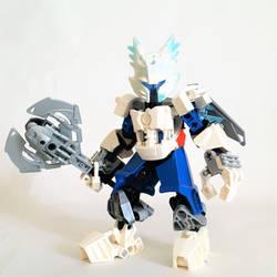 Zork!