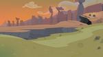 Edge of Equestria