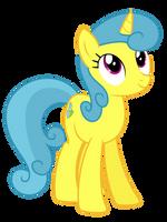 Grab Those Lemon Hearts! by Reginault